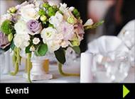 catering-eventi