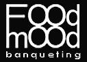 logo Food & Mood - servizio banqueting Milano